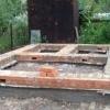 Фундамент для лазні з блоків - чотири показника відповідності