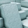 Газобетонні блоки автоклавного твердіння