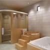 Гіпсокартон в ванній кімнаті