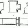 Головна складова труб - різьблення