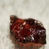 Гранат - це дорогоцінний, напівдорогоцінного або камінь?