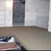 Хороший підлогу в гаражі