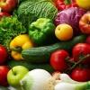 Зберігання овочів і фруктів в домашніх умовах