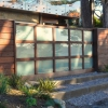 Ідеї   ландшафтного дизайну для приватного двору