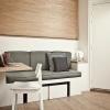 Ідеї   облаштування маленької житлової площі - раціональне використання простору