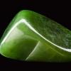 Імператорський камінь нефрит