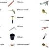 Інструкція: як обшити стіни пластиковими панелями