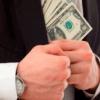 Інструменти забезпечення повернення боргу