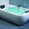 Що потрібно враховувати при покупці гидромассажной ванни