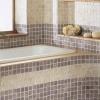 Інтер'єр ванної кімнати: дизайн і обробка