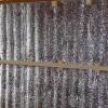 Використання фольгованих матеріалів для утеплення лазні