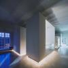 Використання світлодіодного підсвічування в інтер'єрі