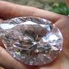 Історія найбільшого алмазу в світі