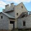 З яких блоків краще будувати будинок: газосилікатних, з полістиролбетону або вибрати щось інше?