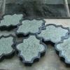 Виготовляємо тротуарну плитку в домашніх умовах
