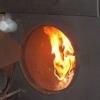 Виготовлення та монтаж саморобної металевої печі для лазні
