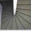 Виготовлення сходів своїми руками: від вибору матеріалів до обробки