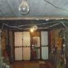 Виготовлення несучих конструкцій для гаражної даху