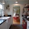 Ергономічне облаштування кухонної робочої зони