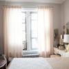 Яскрава спальна кімната - цікаві ідеї дизайну