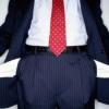 Наявність ознак банкрутства у різних категорій осіб