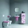 Економний ремонт ванної кімнати