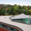 Експлуатована дах будинку: можливості будівництва