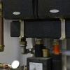 Електрокотли для опалення приватного будинку