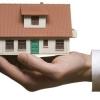 Етапи та порядок приватизації квартири