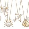 Ювелірний виріб кільце золоте з перлами і особливості мінералу