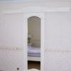 Розсувні двері своїми руками як елемент декору приміщення