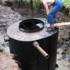 Якісний ремонт та реконструкція каналізаційної мережі: робимо самі