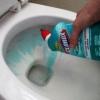 Як боротися з засміттям: прочищення каналізаційної труби
