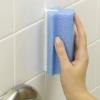 Як швидко і надовго видалити у ванній грибок