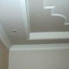 Як робити підвісну стелю з гіпсокартону, з огляду на розміри приміщення