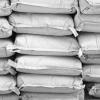Як зберігати цемент в мішках?
