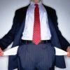 Як і з якою метою при банкрутстві проводиться процедура спостереження?