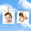 Як використовувати фен шуй для зачаття дитини?