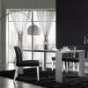 Як позбутися від запаху нових меблів: корисні поради