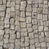 Домашньому майстру: технологія укладання бруківки на пісок