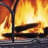 Як виготовити піч тривалого горіння на дровах