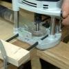 Як виготовити саморобний фрезер?