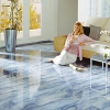 Укладання ламінату на бетонну підлогу: створюємо ідеально рівне покриття
