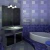 Як класти плитку у ванній: інструкція до застосування