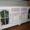 Як легко і недорого декорувати старі меблі?