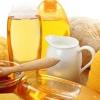 Як можна використовувати мед в сауні?