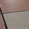 Як можна оновити шви між кахельною плиткою?
