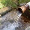Як можна прочистити водяну свердловину: п'ять основних способів