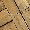 Як можна усунути скрип підлоги без його розтину