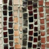 Як навчитися правильно клеїти мозаїку?